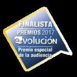finalista_premiosespecialdelaaudiencia